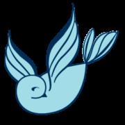 rise-n-shine-cleaning-atlanta-bird-06