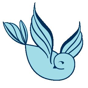 rise-n-shine-cleaning-atlanta-bird-03