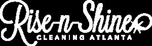 rise-n-shine-cleaning-atlanta-logo-white