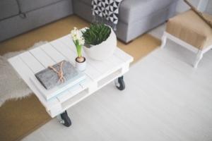 clean-decoration-home