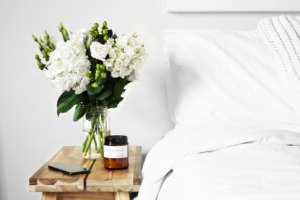clean-bedroom
